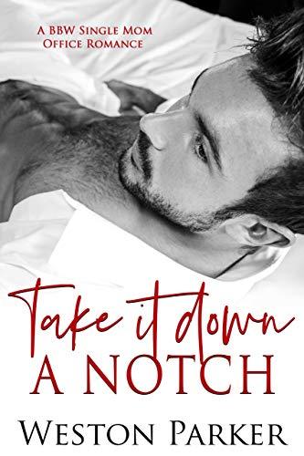 Free: Take It Down A Notch