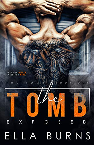 Free: The Tomb: Exposed