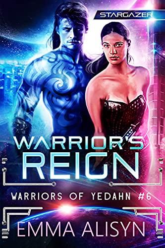Warrior's Reign