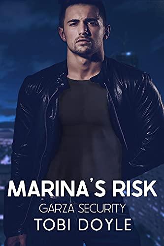 Marina's Risk