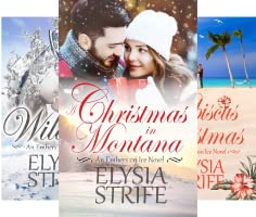 Free: Embers on Ice