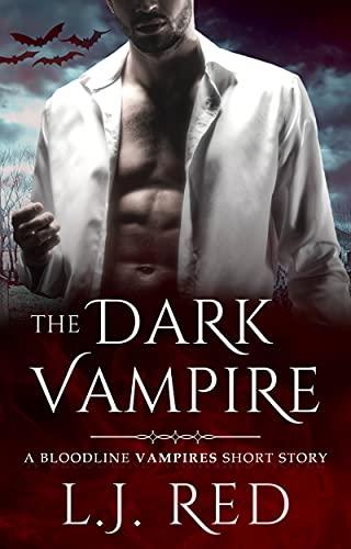 Free: The Dark Vampire