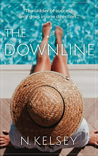 The Downline