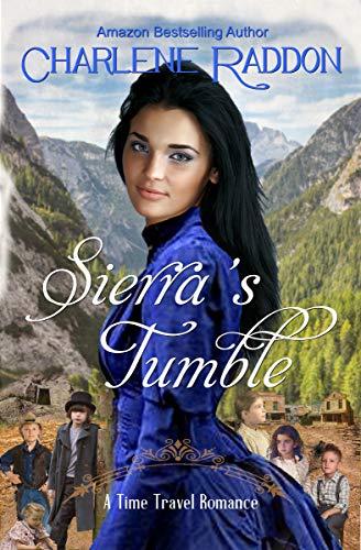Sierra's Tumble
