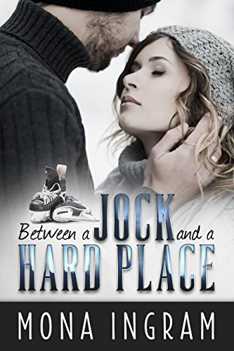 Free: Between a Jock and a Hard Place