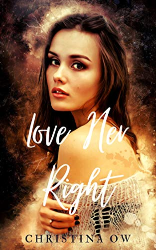 Free: Love Her Right