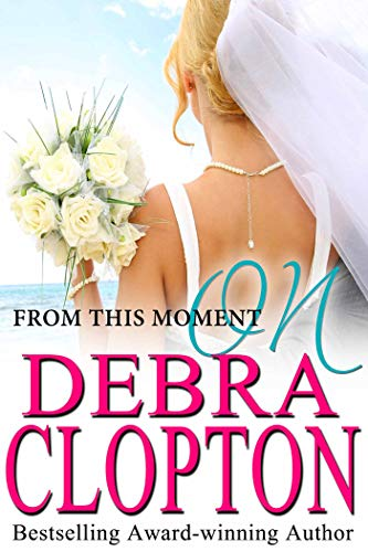Free: From This Moment On