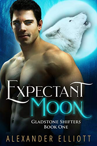 Free: Expectant Moon