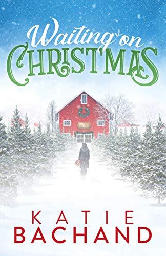Waiting on Christmas