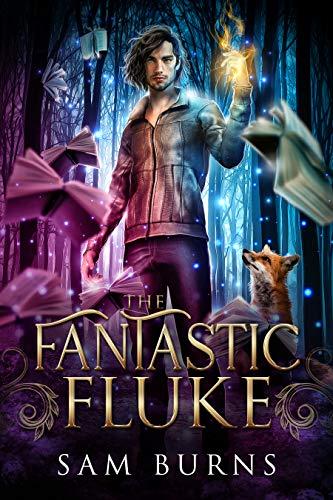The Fantastic Fluke