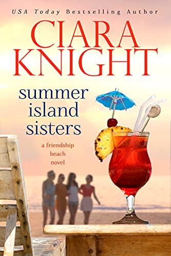 Summer Island Sisters