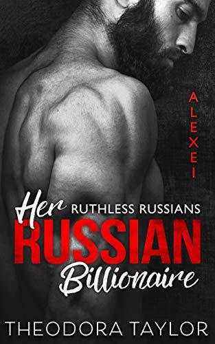 Free: Her Russian Billionaire