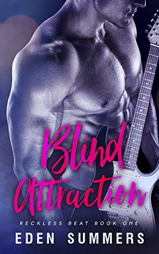 Free: Blind Attraction