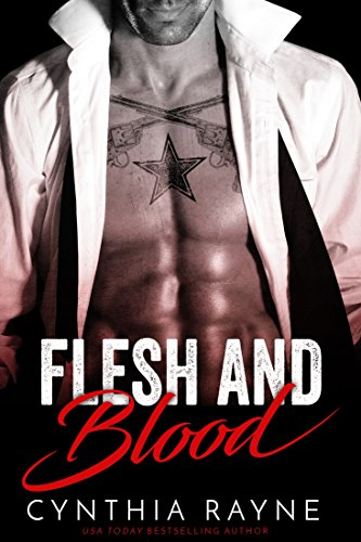 Free: Flesh and Blood