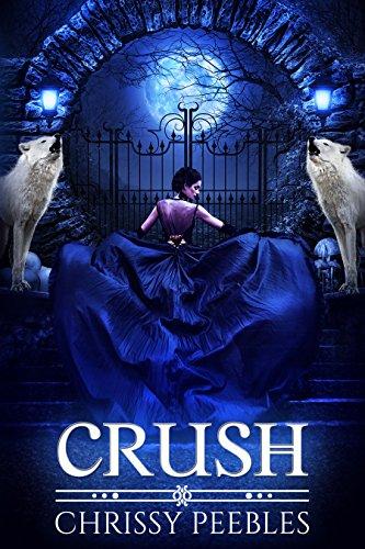 Free: Crush