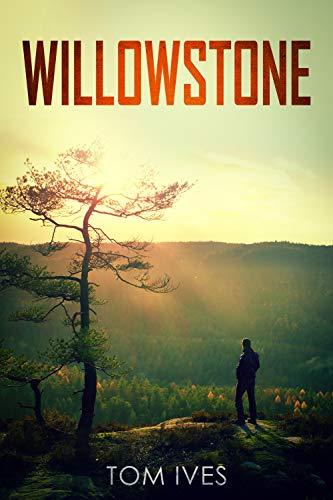 Free: Willowstone